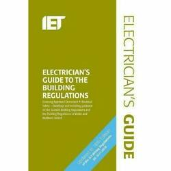 Electricianand039s Guide To