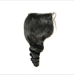 New Human Hair 12 Inch Lace Front Closure 20 Off Deals