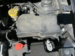 Fuse Box Engine Compartment Fits 14 Dart 72536