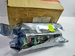 Hernis Scan System 022154-1 Control Module For Camera Rx203 For Cct