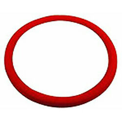 Racing Power Rpc R5623 Red Color Leather Wrap For 14 Alum