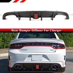 For 15-2020 Dodge