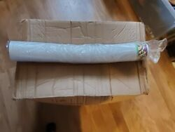 Chuck E Cheese Token Cups New Sealed In Plastic