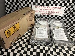 Analog Devices Cdr Sonet 3.3v 32-pin Lfcsp Ep Tray Adn2805acpz Lot Of 225