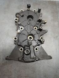 Evinrude Johnson Outboard 40-60 Hp 1979-1988 Cylinder Head 325602 2