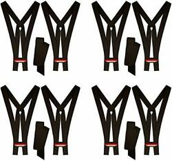 Ready Lifter Shoulder Moving Straps For Furniture, Appliances, Heavy Or Bulky
