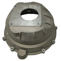 Trans-dapt Chevy Engine Transmission Fc-75 Adapter Housing Plate Cover