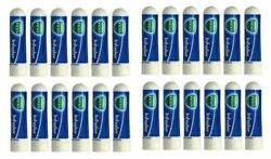 120x Vicks Inhaler For Fast Relief In Nasal Congestion Blocked Nose Cold Allergy