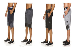 New Men And1 French Terry 13 Basketball Shorts Mix And Match Buy More Save More