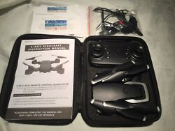 2.4 4-axis Remote Control Quadcopter W/camerafree Shipping 6-axis Gyroscope