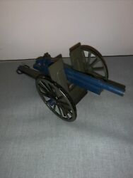 Marklin Toy Cannon Antique Toy Pre War Good Condition