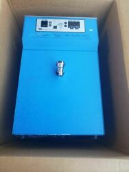 Triangle Biomedical Sciences -tbs- Pd-120 Paraffin Dispenser
