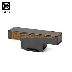 Grc 1/10 Scale Tool Box Of Huntsman Truck Bed For Trx-6 G63 Crawler G163f