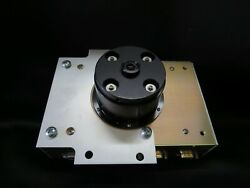 Jobin Yvon 6040000 For Abi Prism 7000 Sequence Detector