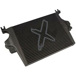 Xdp Performance Intercooler Upgrade For 2003-2007 Ford 6.0l Powerstroke Diesel