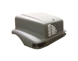 International 8200 8300 Hood Also Replaces Some 2674 Hoods Aftermarket