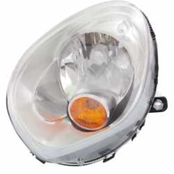 Headlight For Cooper Countryman 11-16 Replaces Oe 63129801033