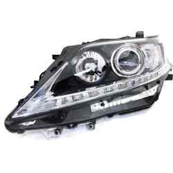 Headlight For Rx350/rx450h 13-15 Replaces Oe 8117048a80