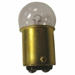 Boat Marine 90 12v Spare Replacement Bulb For Attwood 66318-7 Bow Light