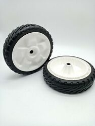 Drive Wheel For Toro Model 20016 20330 Part115-2878 20378 And 20954 22 Recycle