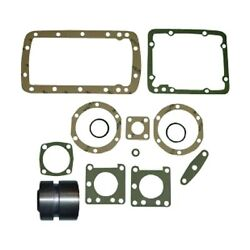 New Hydraulic Lift Repair Kit For Ford Tractor 2n 8n 9n