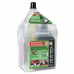 Champion Hm22 Lawn Mower Tune-up Kit, Honda Hrr, Hrx, Hrm, 5.0 Hp And Larger