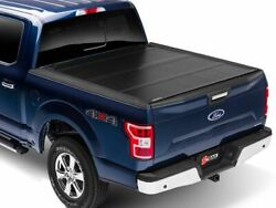 Bakflip G2 Tonneau Cover For 2008-2016 Ford F-250 F-350 F-450 F-550 With 8and039 Bed