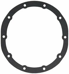 Fel-pro Rds55031 Axle Hsg Cover Or Differential Seal