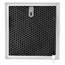 Classic/xl-15 Screen- Perfect Replacement Parts For Ecoquest Fresh Air Purifiers