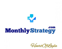 Monthlystrategy.com Premium Domain Name For Sale Reseller Price