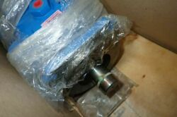 Oem Vickers Pvh057r01aa10a070000001001ab010a Variable Hydraulic Pump