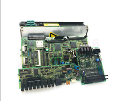 Fanuc Board N860-3754-t901 Refurbished Free Expedited Shipping