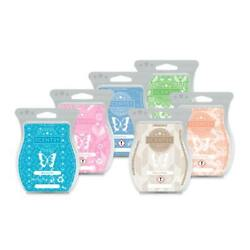 SCENTSY BARS ALL FALL BBMB 2020 Disney amp; MORE FREE SHIP Discount w multiple