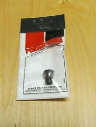 Porter Cable  1/4 Router Collet