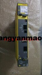 1pc Used Fanuc A06b-6114-h209 Fully Tested Guarantee To Work Ship Today