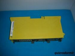 1pcs Used Fanuc A02b-0259-b501 Power Mate I-model System In Good Condition