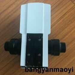 1pc For Laser Microscope Bx/mx By Dhl Or Ems G102e Xh