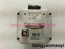 1pc Used Good Rmv16070c-cl By Dhl Or Ems With Warranty G733e Xh