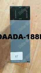 1pc Used Supcon Os-thm12a