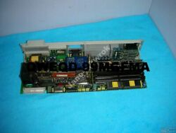 1pc For Used Working 6sn1151-1cx10-2ab0  Via Dhl Or Ems