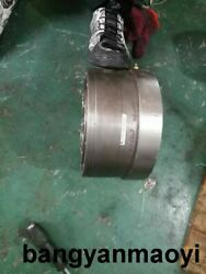 Only Rv F2c-t45-81 Reducer Axle Hole 24 By Dhl Or Ems G258r Xh