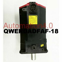 1pc Used Fanuc A06b-0247-b400 Tested In Good Condition Quality Assurance