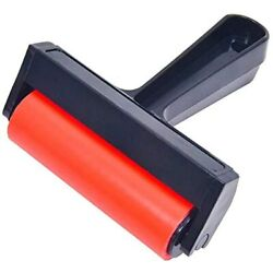 5d Diamond Painting Roller And Fix Tools, Ideal Aligning Repair Pressing For