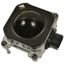 Cruise Control Sensor Standard Motor Products Ccd65