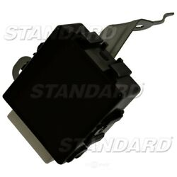Wiper Relay Standard Motor Products Ry1912