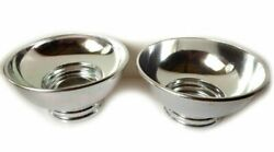Auto Stage Size Chinese Rice Bowls Magic Trick Appearing Water Production Metal