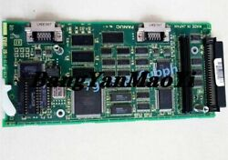 Fedex Dhl A20b-8100-0430 Tested In Good Condition