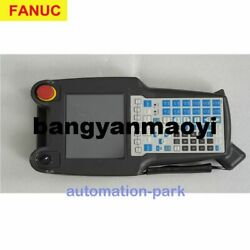 1 Pc Used Fanuc A05b-2518-c203emh Tested In Good Condition