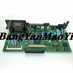 Fedex Dhl A16b-3200-0732 Robot Motherboard Pcb Board In Good Condition