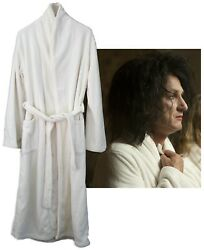 Sean Penn Worn Bathrobe From This Must Be The Place